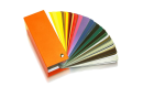 gallery/Colour Swatch, Transparent Background